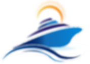 CRUISE LINE LOGO2.png
