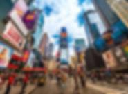 New York Thumbail 2.jpg