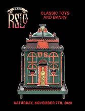 RSL Catalog  Nov 7 2020_Page_01.jpg