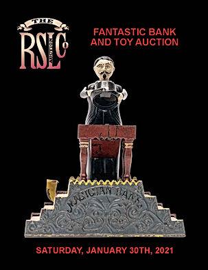 RSL January 2021 Catalog_Page_001.jpg
