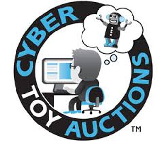 cyber toy auctons.jpg