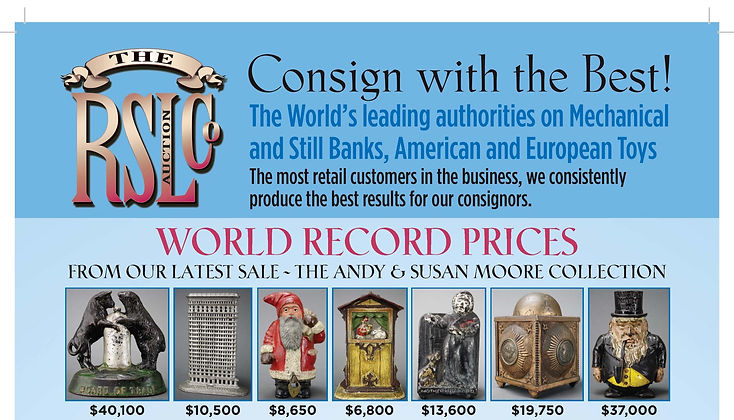 consign%20with%20the%20best%20-%20RSL_ed