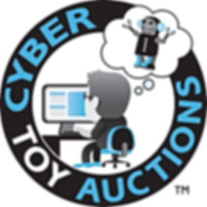 20659-cyber-auctions.jpg
