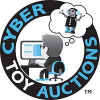 20659-cyber-auctions.jpg