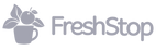 freshstop-logo-gray.png