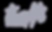 treffipub-logo-gray.png