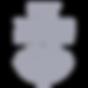 fat-ramen-logo-gray.png