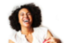 38994126-0-afro-beautiful-fun-1.jpg