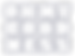 ohmygoodness-logo-gray.png