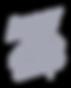 daddygreens-logo-gray.png