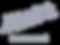 milis-logo-gray.png