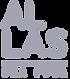 allas-logo-gray.png