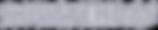 kuvatehdas-logo-gray.png