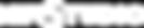 hifistudio-logo-white-16bit.png