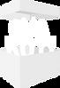 oma-koti-huoneistokeskus-logo-gray.png