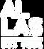 allas-logo-white.png