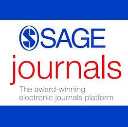 Sage-Journals.jpg