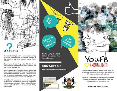 YouFB-pamphlet-ENGLISH_Brochure-Outside.