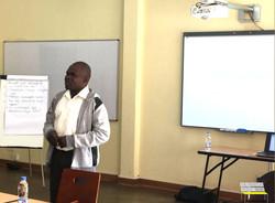 introducing-FB-in-Masvingo