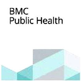 BMC-public-health.jpg