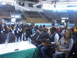Harare_LHW.jpg_a