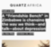 quartz-africa-article.png