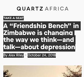 quartz-africa-article.png