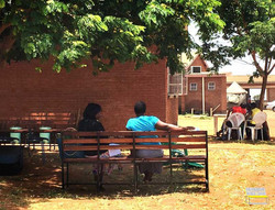 first-bench-in-malawi