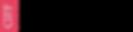 CIFF.logo-min.png