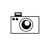 icons-33.png