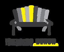 FB logo - small.png