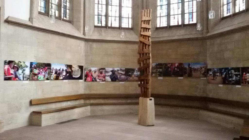 Exhibition-04