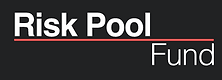 Risk Pool.png