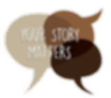 your-story-matters.png