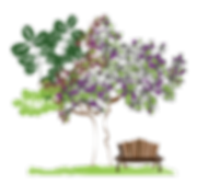 tree-and-bench-icon.png