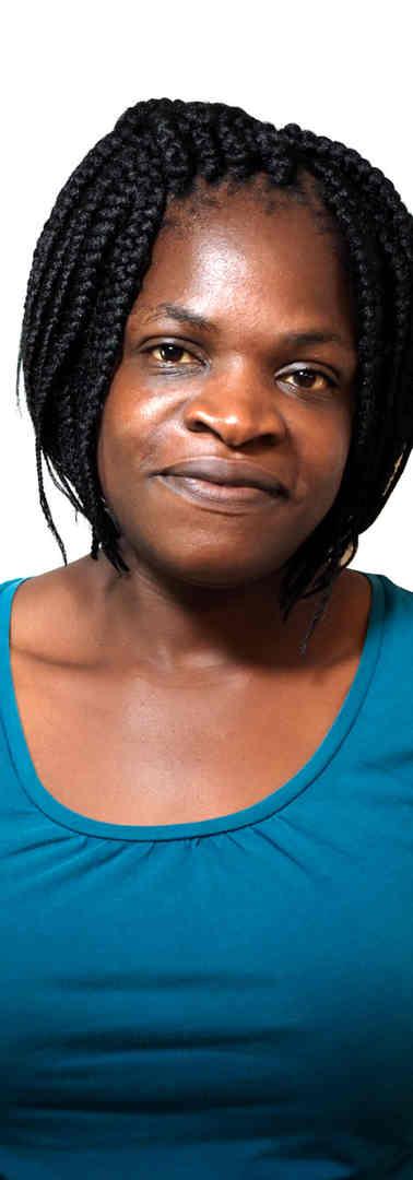 Portia Chiuyu