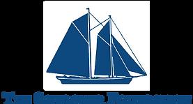 schooner_foundation.png