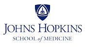 409-4091303_john-hopkins-medical-school-