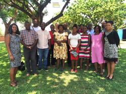 malawi-team-A