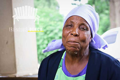 thumbnail--Friendship-Bench-Grandmother-