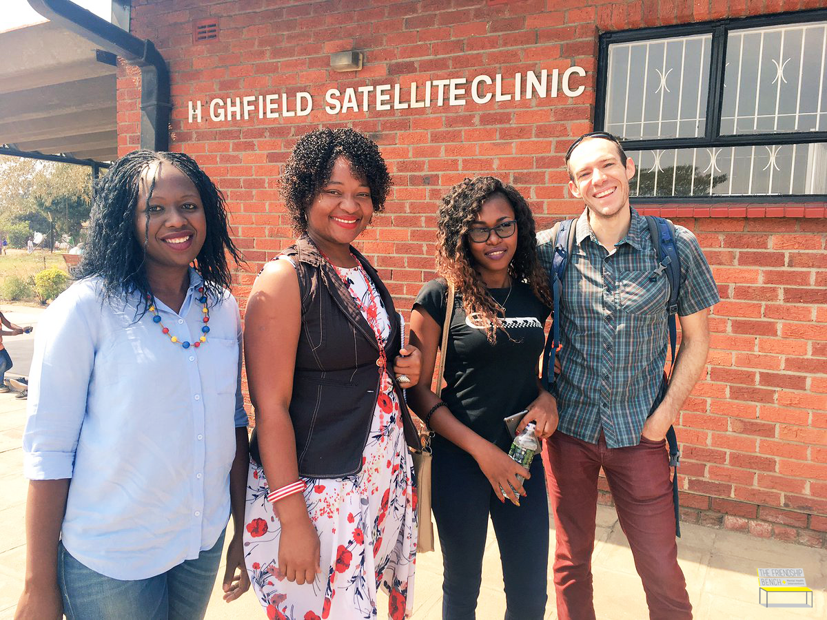 highfield-satelite-clinic