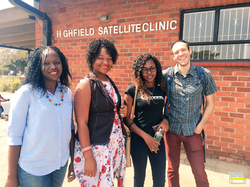 highfield-satelite-clinic