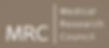 4 - logo colour mrc.png