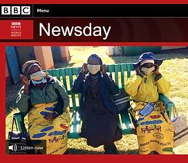 BBC-newsday.png