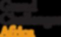 GC africa logo.png