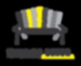 FB__logo_transparent a.png