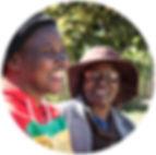 Friendship-Bench-Zimbabwe.jpg