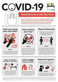 PREVENTION_AND_PROTECTION_FB-02.jpg