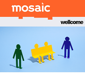 mosaic-article.png