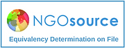 ngos_ed_on_file_widget.png
